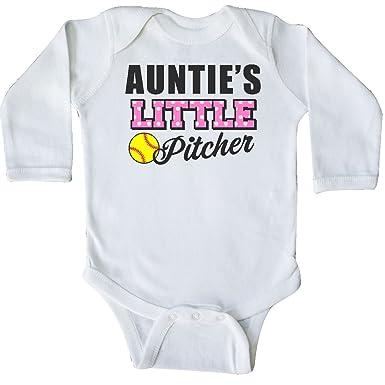 inktastic Aunties Little Mermaid Toddler T-Shirt