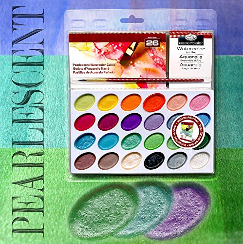pearlescent-watercolor-cakes-24-colors-brush-tray-pad