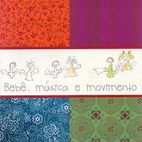 Amazon.com: Carrinho do Papai: Josette Feres: MP3 Downloads