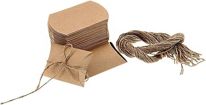 SHINA 9PCS 4 pouces 100mm Eponge Buff Polissage Pad Polissage Pad Kit Car Polisseuse M10 Thread # 3