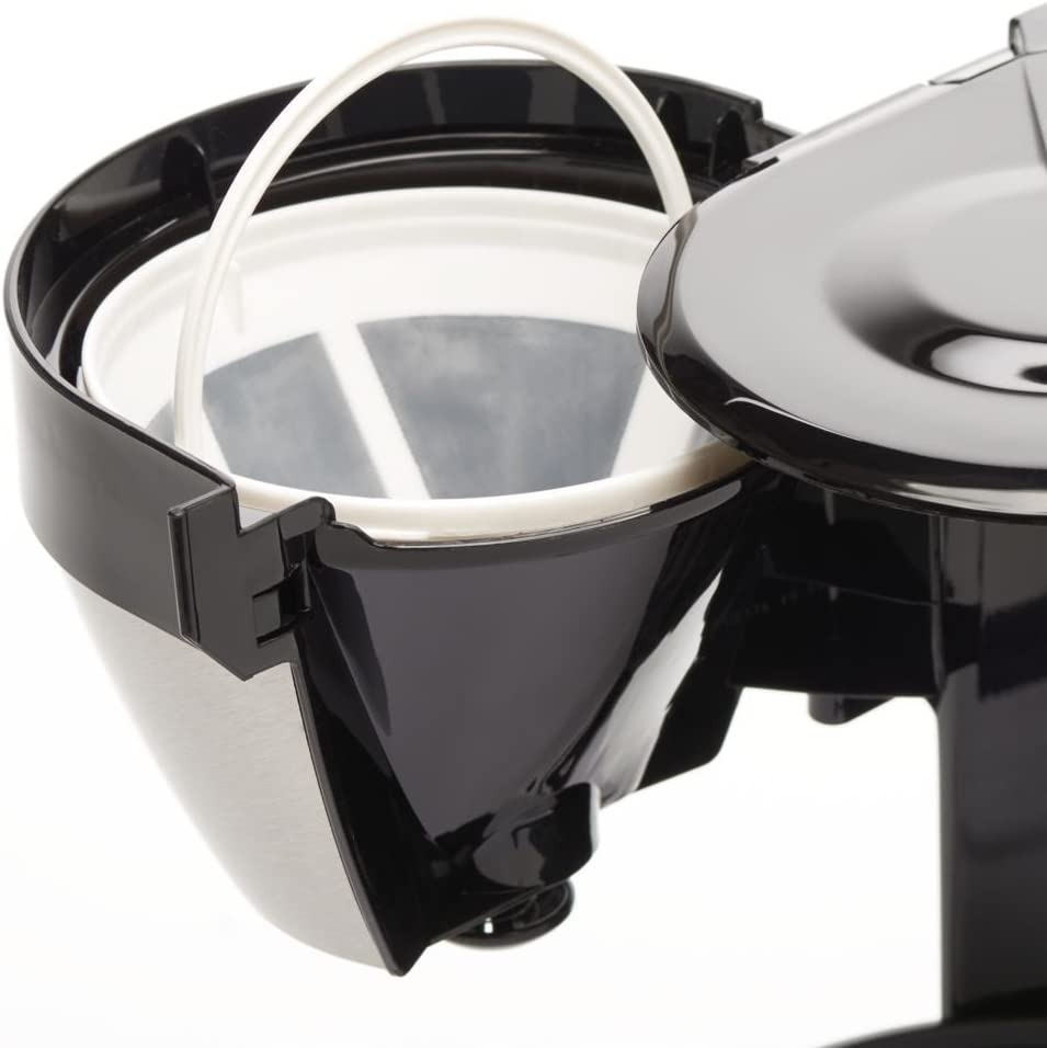 Kaffeemaschine WAECO WAE 9600000341