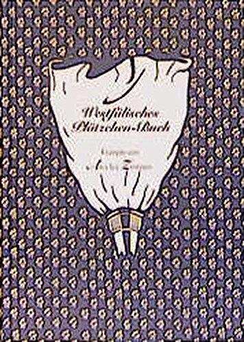 Westfälisches Plätzchenbuch