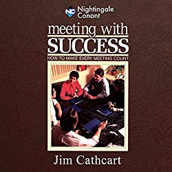 Meeting with Success