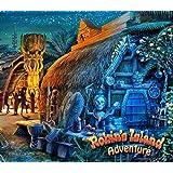 Robin's Island Adventure [Download]
