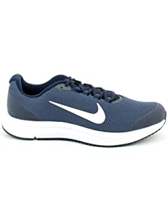 newest 1a440 f23a6 Nike Stefan Janoski Hyperfeel XT Baskets pour Homme 855922 Sneakers ...