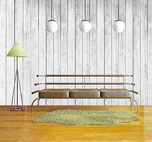old wood wallpaper - 8