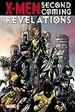 X-Men: Second Coming - Revelations