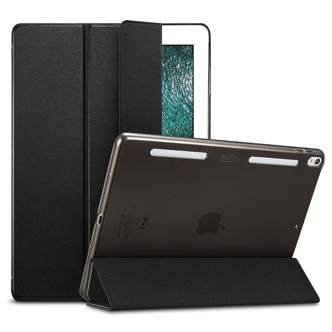 """60 opinioni per ESR Cover per iPad PRO 10.5""""(Modello 2017), Custodia Ultra Sottile di Protezione"""