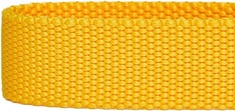 Umi. Essential Classic - Collar para perros S, cuello 30-40 cm ...