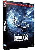 Nimitz Retour vers l'Enfer [Édition Spéciale 25ème Anniversaire]