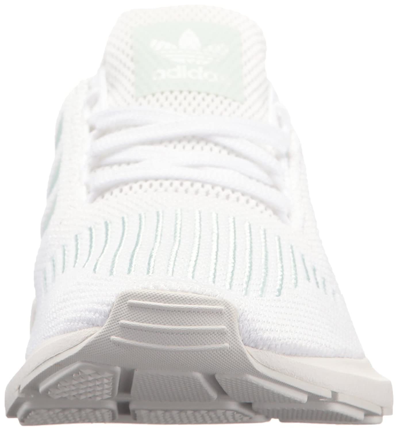 Camiseta adidas uno Swift Run gris, W Swift Run para mujer W Blanco// gris, uno daa24db - accademiadellescienzedellumbria.xyz