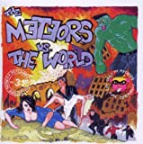 Meteors Vs the World