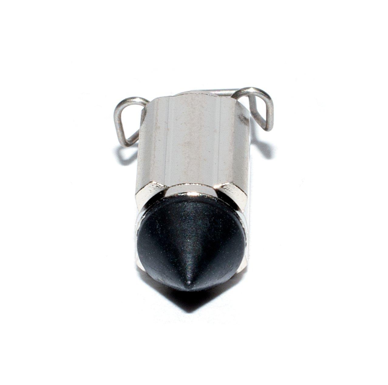 Aguja de flotador Carburetor - Compatible con: (Modelos ...