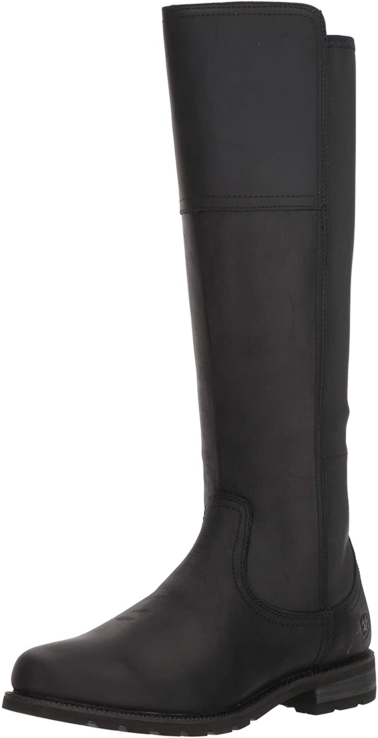 ARIAT Women's Sutton H2o Country Boot
