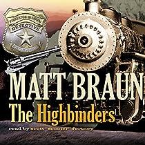 THE HIGHBINDERS