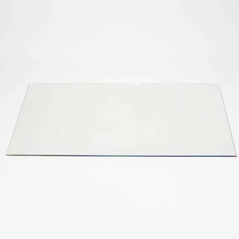 GENERAL ELECTRIC Crystal Window WB56X23809