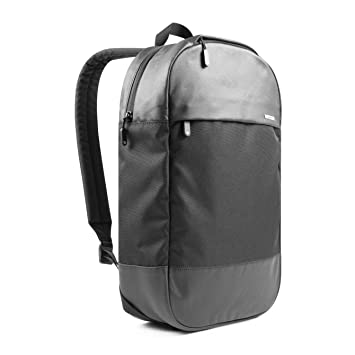 Рюкзак icon backpack 1.0 рюкзак school 1