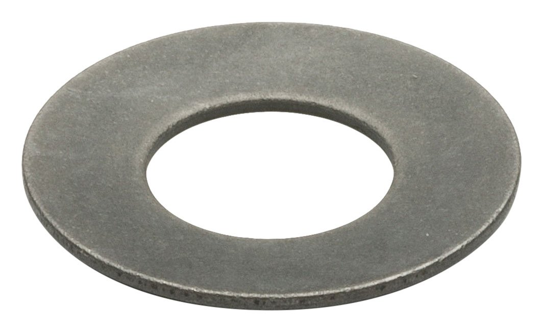 45 mm OD 2.8 mm Height 1.75 mm Thickness Pack of 10 22.4 mm ID Minimum Associated Spring Raymond BD0451750224S 17-7 Stainless Steel Metric Disc Spring Washer Maximum