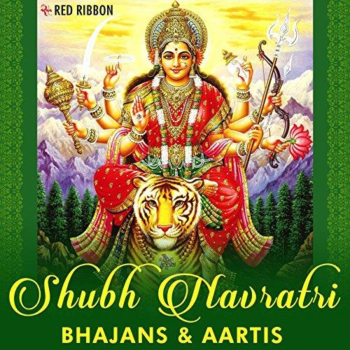 Sakhiya Song Download: Suno Meri Sakhiya Suno By Sadhna Sargam On Amazon Music