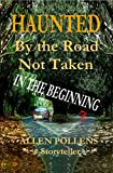 Book cover image for In The Beginning