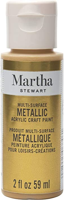 Top 10 Martha Stewart Outdoor Furniture Paint