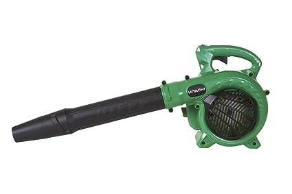 Amazon.com: Hitachi RB24EAP - Bloqueador de hojas con gas ...