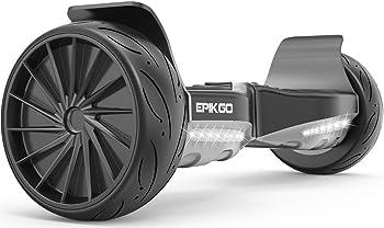 EPIKGO Self Balancing Scooters