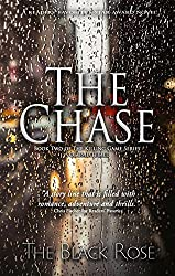 The Chase - Book Two of The Killing Game Series - Volume Three