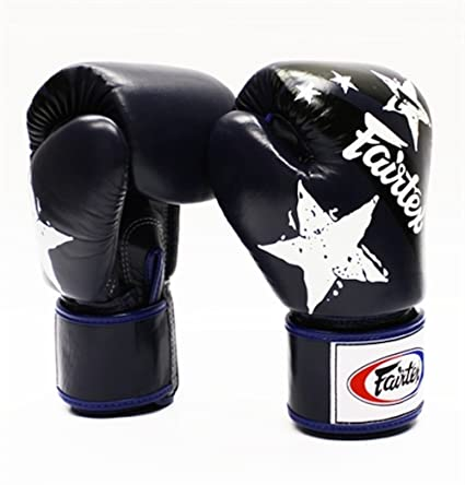 FAIRTEX BOXING GLOVES  BGV1 TIGER LIMITED EDITION SPARRING  MUAY THAI MMA  K1