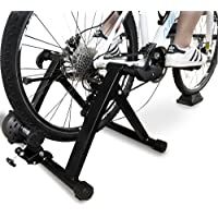 Deals on BalanceFrom Bike Trainer Stand