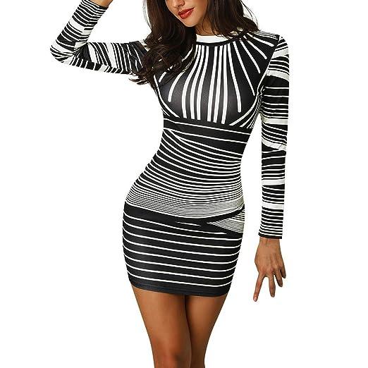 26be6dfa1f7 Amazon.com  Clothful Woman Dress