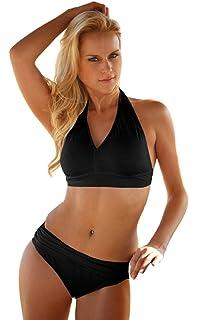 b22ae7e3286 Amazon.com: Minimizer Sport Bikini: Clothing
