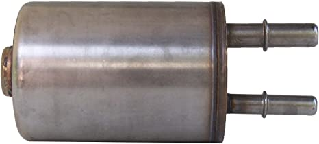 ACDelco GF831 Professional Fuel Filter