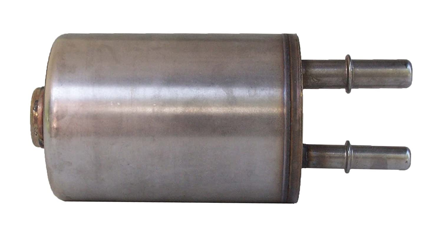 80%OFF ACDelco GF824 Professional Fuel Filter