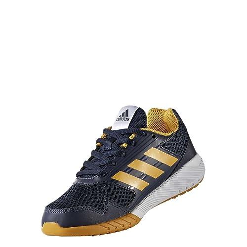 adidas altarun k scarpe running donna