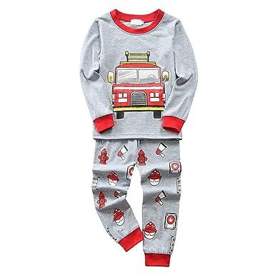 3-18 meses Bebé Chicos//chicas Sportswear elástico en la cintura Del Pantalón Jogging Sweat Pants