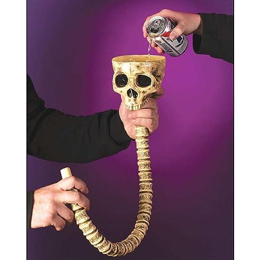 skull-beer-bong