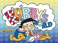 Bobbys World