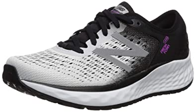 New Balance 1080v9 Fresh Foam Running Shoe for Men Lyst