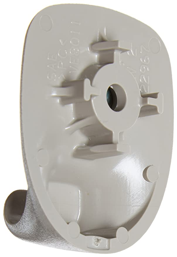 63V Inc. 20/% Capacitance Tolerance 1.5/µF Capacitance NTE Electronics NEH1.5M63 Series NEH Aluminum Electrolytic Capacitor Axial Lead