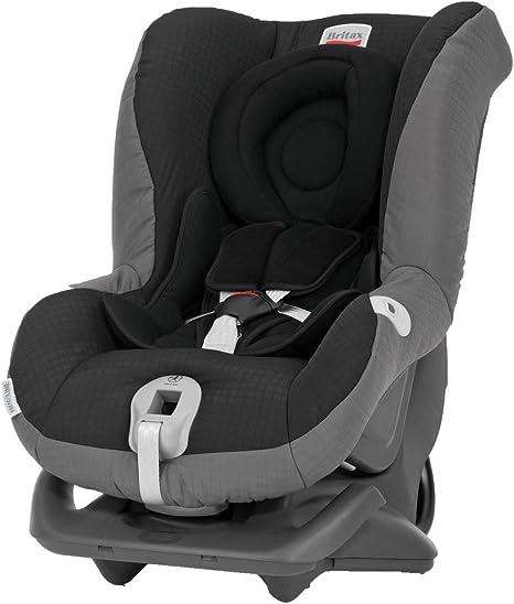 silla de auto para bebe britax