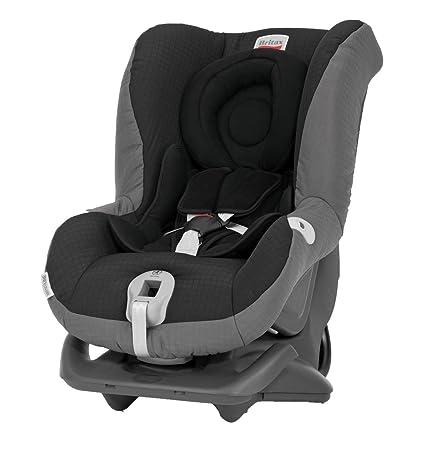 Britax First Class - Silla De Coche Para Bebé Felix