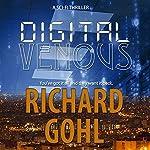 Digital Venous   Richard Gohl