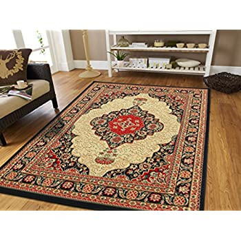 area sizes rug clearance rugs guide thelittlelittle