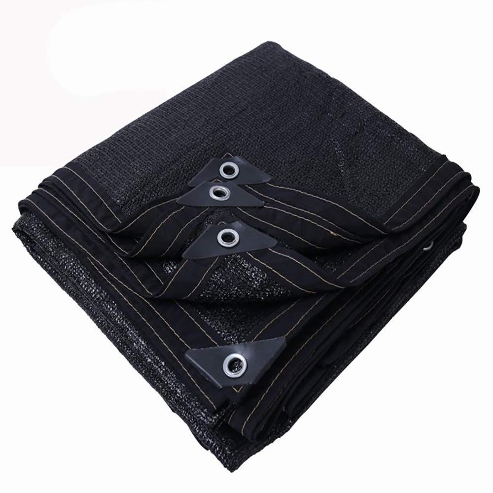 GLP Tissu ignifuge épais adapté aux besoins du client de tissu enduit de PVC Trois marchandises de prougeection contre la pluie à haute température de tissu ignifuge anti-vêtements vert de bÂche impermé  4.8x7.