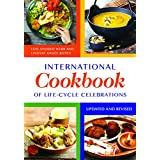 International Cookbook of Life-Cycle Celebrations, 2nd Edition