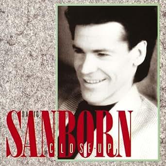 David Sanborn The Dream mp3 download