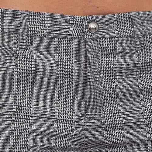 Lavagna Donna Liu Jo Pantaloni W68122t0101 PSaw6Ua