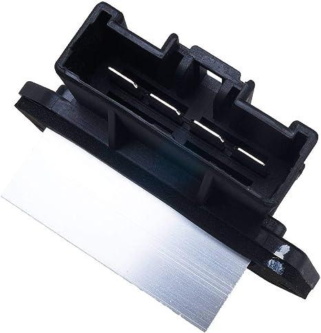 FridayParts Rear Left Turn Brake Light 56640-23320-71 for Toyota Forklift 7FD10 7FD15 7FD18 7FD20 7FD25 7FD28 7FD30 7FD35 7FD40 7FD45
