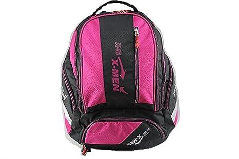 736d05430ec8 Mochilas sport mujer | Mochilas infantiles, de excursión, para clase...